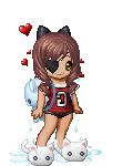 Xxcutiepie11Xx's avatar