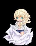Princess Divinity