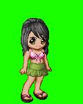 Captain mileya's avatar