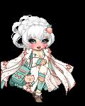 lll Chocho lll's avatar