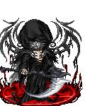 thisaccountisgone55555's avatar