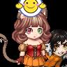 Tygras_Kitten_Kori's avatar