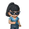 Blu_HoT's avatar