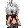 jovince's avatar