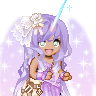 Imperfect Wishes's avatar