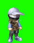 hakwerss's avatar