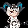 -adoborice-'s avatar