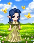 Xo_Korin_oX's avatar