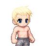ll Luxord ll's avatar