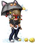 erika2828's avatar