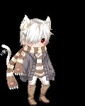 Kiru Setsuko's avatar