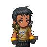 RiceyChicken's avatar