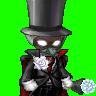 [NPC] alien sorn's avatar