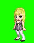 charlita411