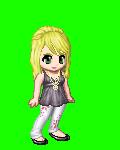 charlita411's avatar
