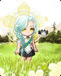 Shinju Hayashi's avatar