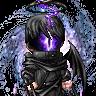kerekproduction's avatar