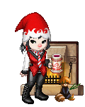 Taki Fujimoto's avatar