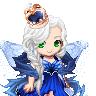 xXx Zanzie xXx's avatar