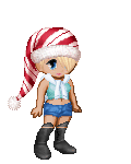 Chef Isabel123's avatar
