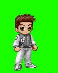 kenny 914's avatar