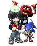 marcello garofalo's avatar