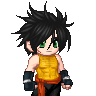 Zero1899's avatar
