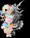 Luhz's avatar