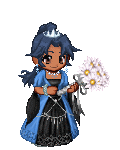MewJounouchi's avatar