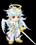 LerisShamne's avatar