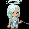I3ee's avatar