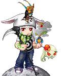 kalimantra's avatar