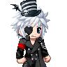 Xking_of_heartsXoxo's avatar