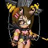 Jessichew's avatar