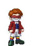 cutebabyface's avatar