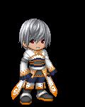 Rockyrock92's avatar