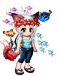 surferskaterchick's avatar