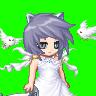 blugem's avatar