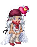 Meiwadai's avatar