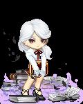 Ryeder's avatar
