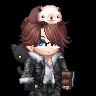 Neo Carlos Riverside's avatar