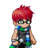 Avacado~Len's avatar
