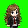 Toxic Oreos's avatar