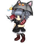 Mimi-chan12