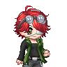 ZombieConverseMomo's avatar