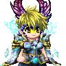 Hero_of_Neinsha's avatar