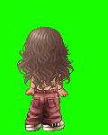 Hott_Stuff14May's avatar