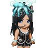 XxReRe SpazxX's avatar
