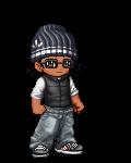 isaih_dickinson 11's avatar