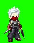 mithos666's avatar